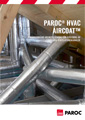 Paroc Hvac AirCoat